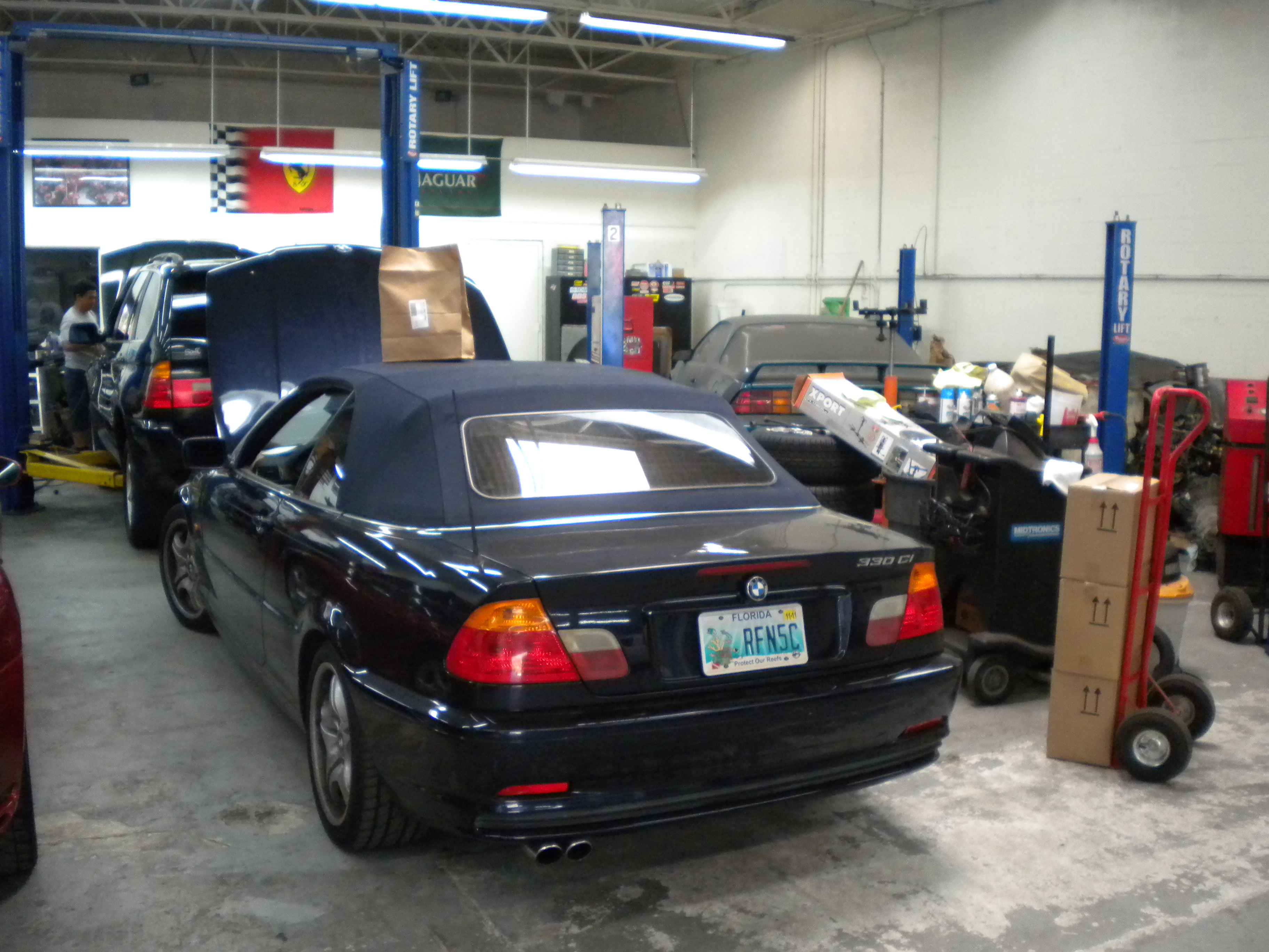 bmw md scandinavian our imports dealers rockville project begins meet in coupe m the