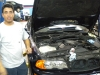 BMW High Performance Automotive Service Miami Dade Kendall