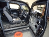 honda-element-power-window-regulator-miami-kendall