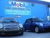 mobil one mini cooper miami dade kendall high performance