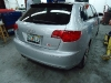 audi body shop collision repair miami kendall