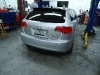 audi collision repair miami kendall