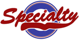 Specialty Car Services - Miami, Kendall