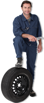 Specialty Car Mechanic - Miami, Kendall